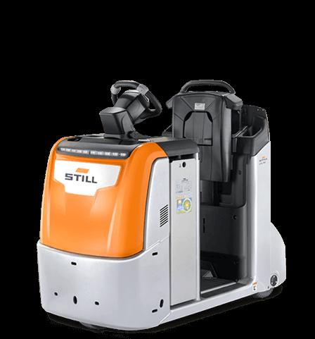 LTX 50 / LTX-T 06
